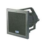 奥吉中高频音箱P-3012 音频及会议系统/奥吉
