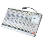 奥吉专业调音台DSP24-4 音频及会议系统/奥吉