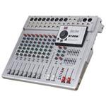 奥吉专业调音台ST208 音频及会议系统/奥吉