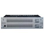奥吉均衡器SFE862 音频及会议系统/奥吉