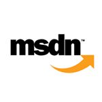 微软MSDN 7.0 中文企业版