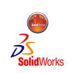 Solidworks Toolbox (三维零件库) 图像软件/Solidworks