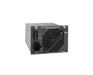 CISCO PWR-C45-1300ACV图片