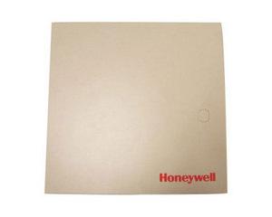 霍尼韦尔2316PLUS图片