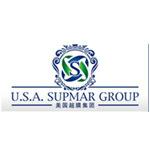 超膜 装饰膜膜系列 SUP636 配件器材设备/超膜