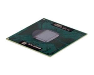 Intel 酷睿i3 350M图片