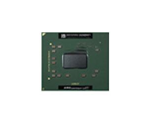 AMD 炫龙 64 X2 Ultra ZM-84图片