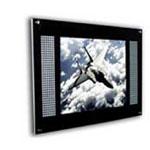 玲珑窗104A 液晶广告机/玲珑窗