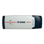 D-Link DWM-162 无线上网卡/D-Link