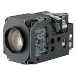 索尼FCB-CX480CP 监控摄像设备/索尼