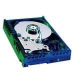西部数据36G/猛禽10000转/8M/串口 服务器硬盘/西部数据