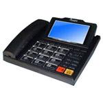 润普SD卡数码录音电话机 RPSD819 电话录音设备/润普