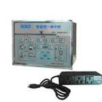 融科RK2200(一体经济型) 中央控制系统/融科