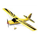 艾特航模十项全能螺旋桨固定翼 航模/艾特航模