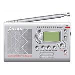 安键A-501 收音机/安键