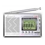 安键A-1006 收音机/安键