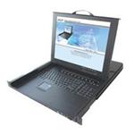 PCT MU1700S2 KVM切换器/PCT
