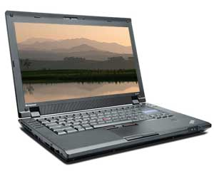 ThinkPad SL410K 28429GC