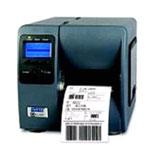 DATAMAX M-4206 MARK 条码打印机/DATAMAX