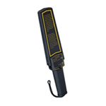 安盾高灵敏手持金属探测器GC-1001 防爆安检设备/安盾