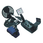 安盾地下金属探测器LP-5008 防爆安检设备/安盾
