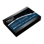 Toshiba饥饿鲨 120GB SATA II 3.5寸 固态硬盘/Toshiba饥饿鲨