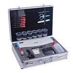 安盾农药残留检测仪PR2006A+ 防爆安检设备/安盾