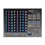 巨龙TOP2000 IP Class软件版 电教设备/巨龙