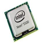 英特尔四核至强 X5550 服务器配件/英特尔