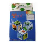 威阳兄弟960墨盒C 墨盒/威阳