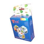 威阳EPSON T0632 墨盒/威阳