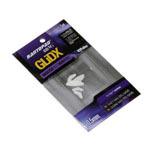 RantoPad GLIDX 鼠标脚贴(MS 3.0)白色 鼠标垫/RantoPad