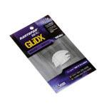 RantoPad GLIDX 鼠标脚贴(G5)白色 鼠标垫/RantoPad