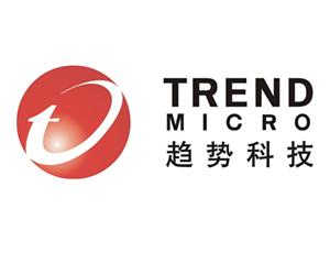 趋势科技Enterprise Solution- A(5001-6000用户)图片