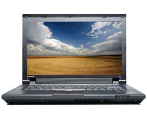 ThinkPad SL410K 28747JC