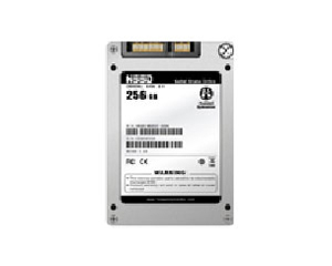 华为 128GB 2.5寸 SATA 图片