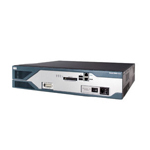 CISCO 2851-DC