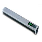 YAMAHA PJP-100UH IP音频会议系统