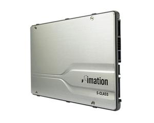 怡敏信128GB SATA II 2.5寸 S-Class图片