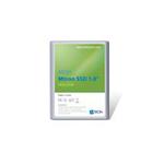 Mtron 32GB 1.8寸 PATA (MSD-PATA3018) 固态硬盘/Mtron