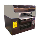 龙润LR1390 万能打印机 大幅打印机/龙润