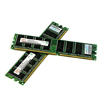 现代2GB R-DIMM DDR3 1066 服务器内存/现代