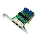 中孚ZPS-8S-24 选择器产品 网络安全产品/中孚