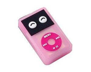宝林MP3(16G)图片
