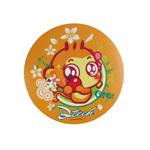 帝特悠嘻猴DTY-P001-2 鼠标垫/帝特