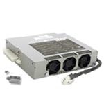 惠普169286-001(Proliant7000) 服务器电源/惠普