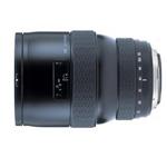 哈苏HC 50-110mm f/3.5-4.5 镜头&滤镜/哈苏