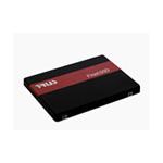 趋势8GB SATA II(SS2028) 固态硬盘/趋势