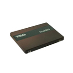 趋势64GB SATA II(SS2018) 固态硬盘/趋势