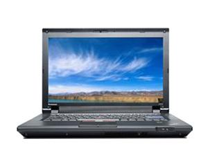ThinkPad SL410 28425AC